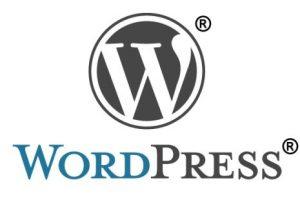 BlueHost主机成WordPress建站推荐空间