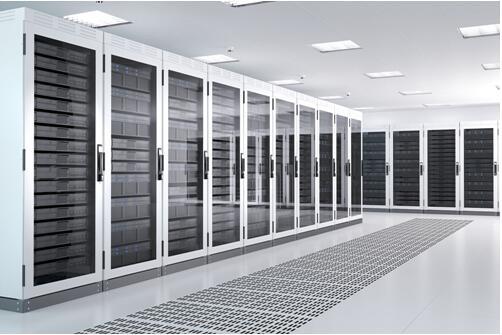 BlueHost虚拟主机与云服务器如何选择