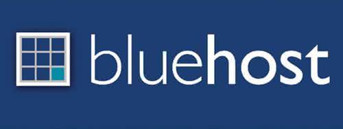 BlueHost海外云主机与云服务器如何选择