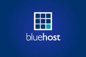 BlueHost主机安装SSL证书图文教程
