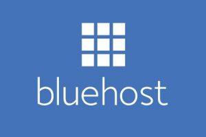 BlueHost主机适合做哪些网站