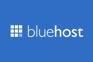 BlueHost主机怎么样