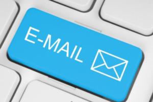 BlueHost主机SMTP调用方式发送邮件的教程