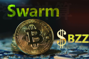 Swarm挖矿服务器配置推荐